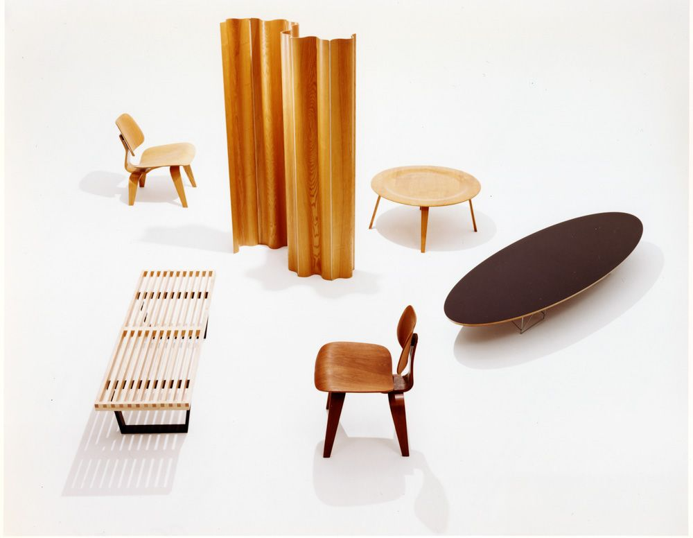 mid-century modern design Why The World Is Obsessed With Mid-Century Modern Design? Midcentury modern design