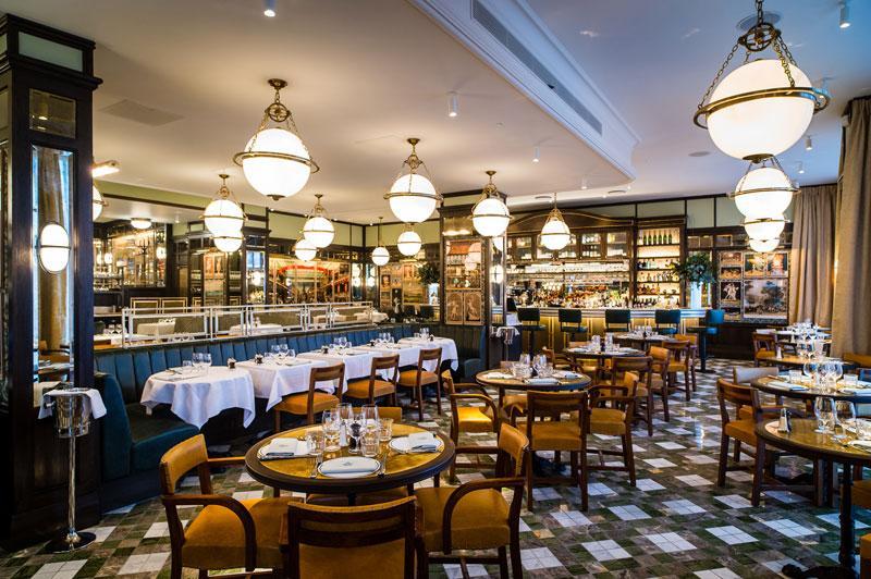 Restaurant Interior Design show RESTAURANT INTERIOR DESIGN SHOW 2016 Restaurant Design Show 3