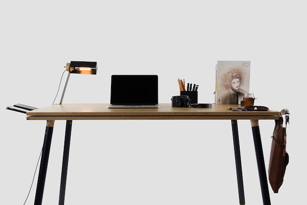 tenderete-workstation-designed-by-adolfo-navarro-joshua-allen-for-casa-bobadilla_12 Workstation Tenderete Workstation Designed by Adolfo Navarro & Joshua Allen for Casa Bobadilla Tenderete Workstation Designed by Adolfo Navarro Joshua Allen for Casa Bobadilla 12