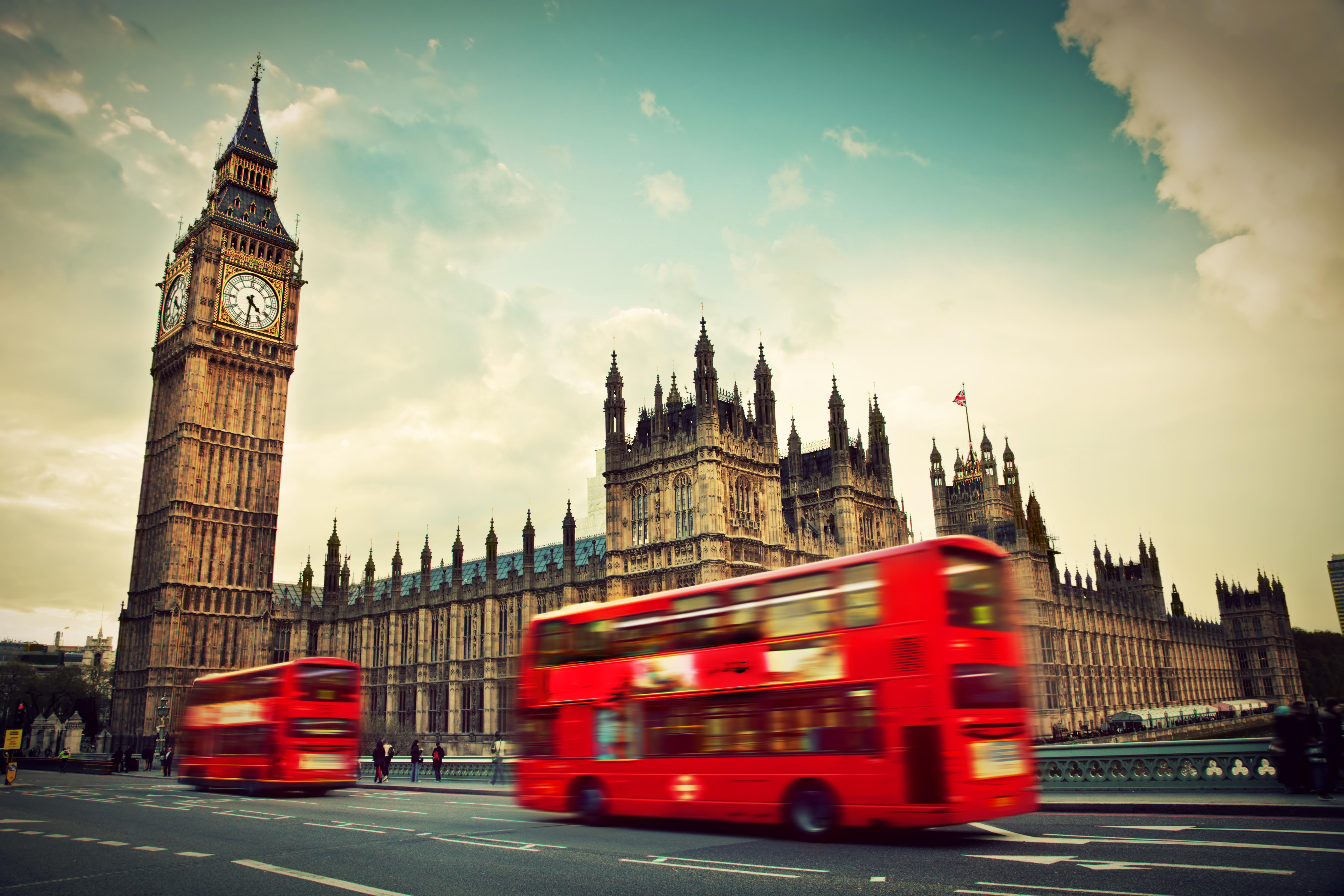 london_big_ben_england_city_architecture London The Best of London in One Day – 10 tips london big ben england city architecture