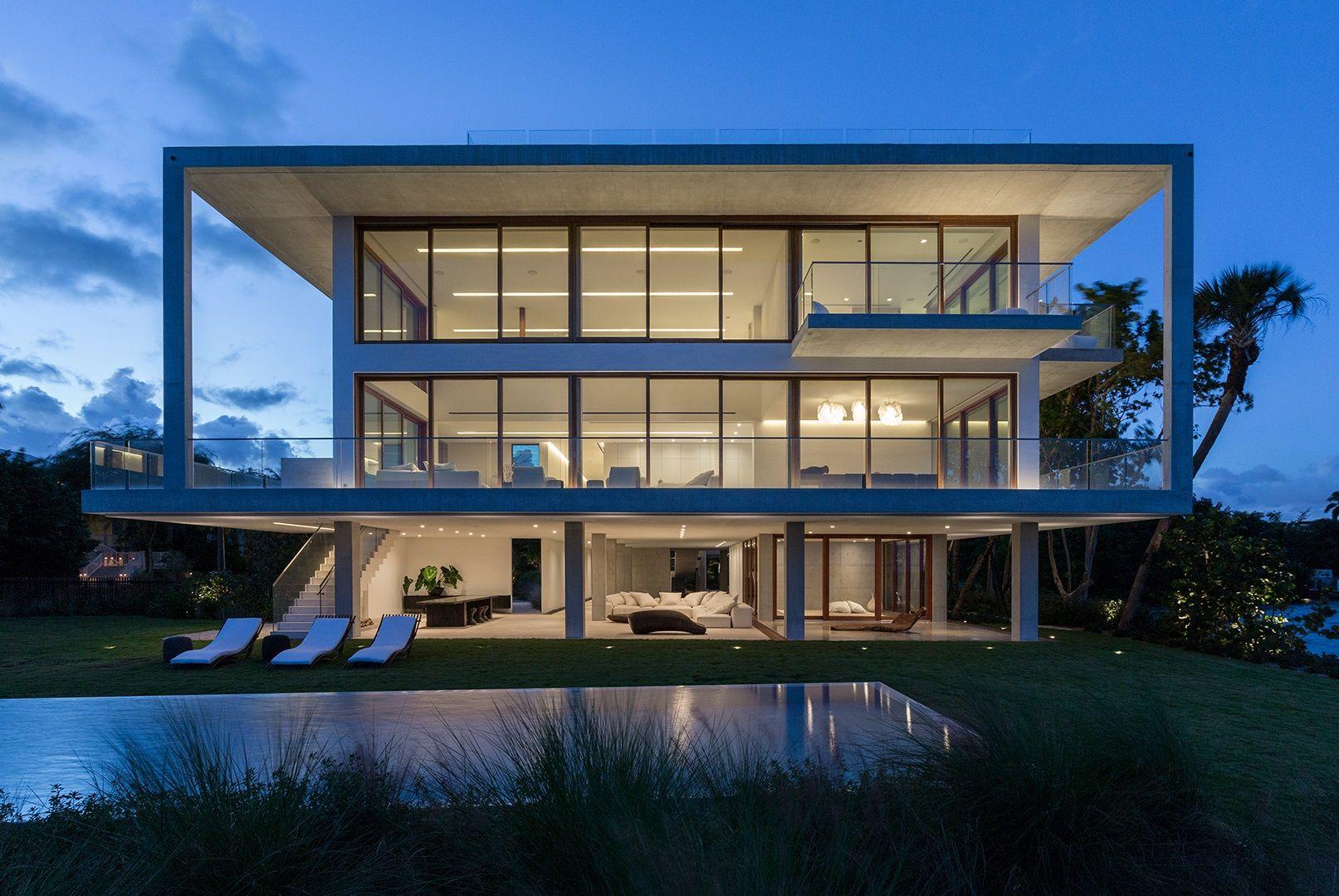 casa bahia miami Casa Bahia Casa Bahia: A bit of Brazilian modernism in Miami Casa Bahia Miami 5