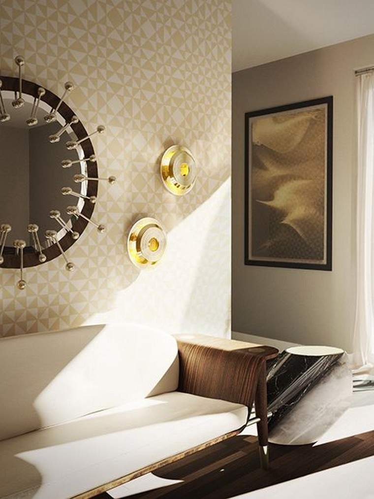 interior design trends for this winter Hot Interior Design Trends for this Winter Image00001