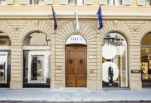 milu-hotel-contemporary-hotel-in-the-heart-of-florence_42 Milu Hotel Milu Hotel – Contemporary Hotel in the Heart of Florence Milu Hotel Contemporary Hotel in the Heart of Florence 42