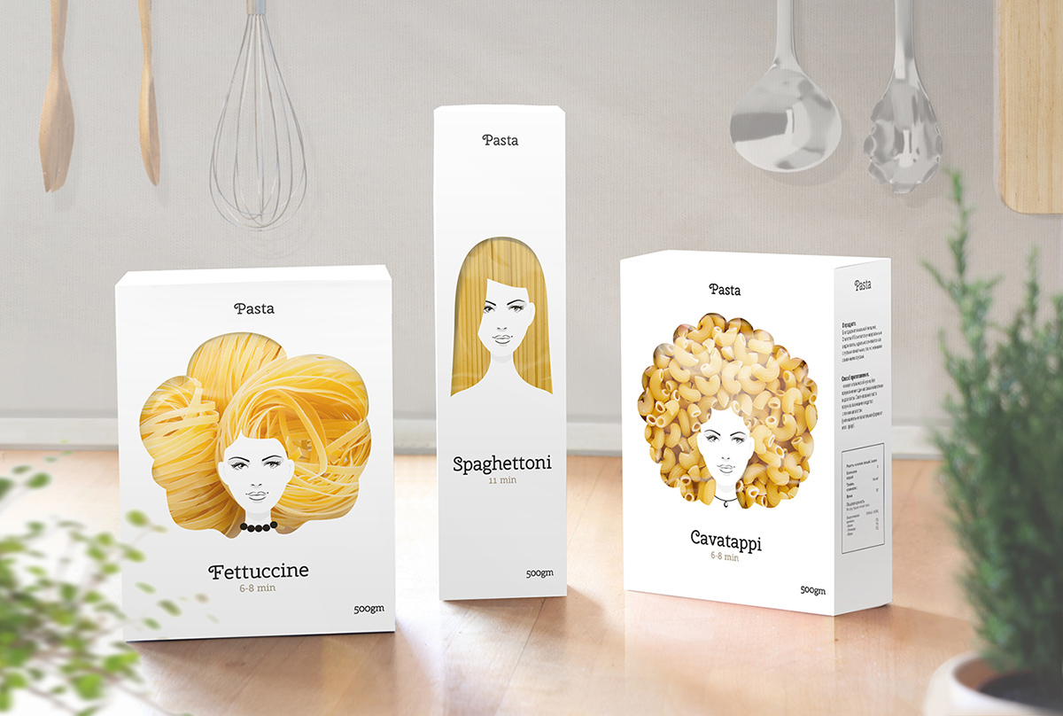 5 irreverent packaging with creative design creative design 5 irreverent packaging with creative design 5 irreverent packaging with creative design 3