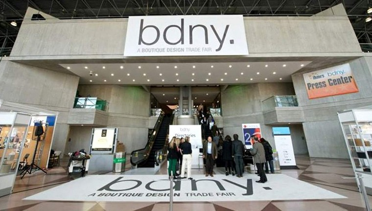 BDNY 2016 ALL YOU NEED TO KNOW ABOUT BDNY 2016 Image2 2