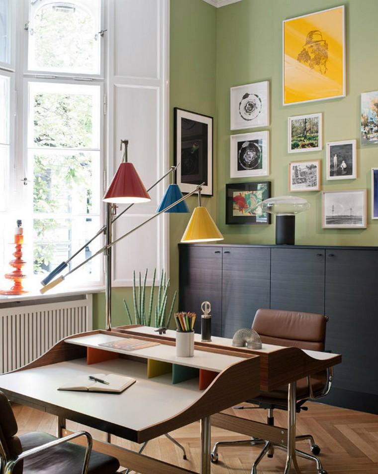 Midcentury Modern Design MIDCENTURY MODERN DESIGN BY GISBERT PÖPPLER Image2 5