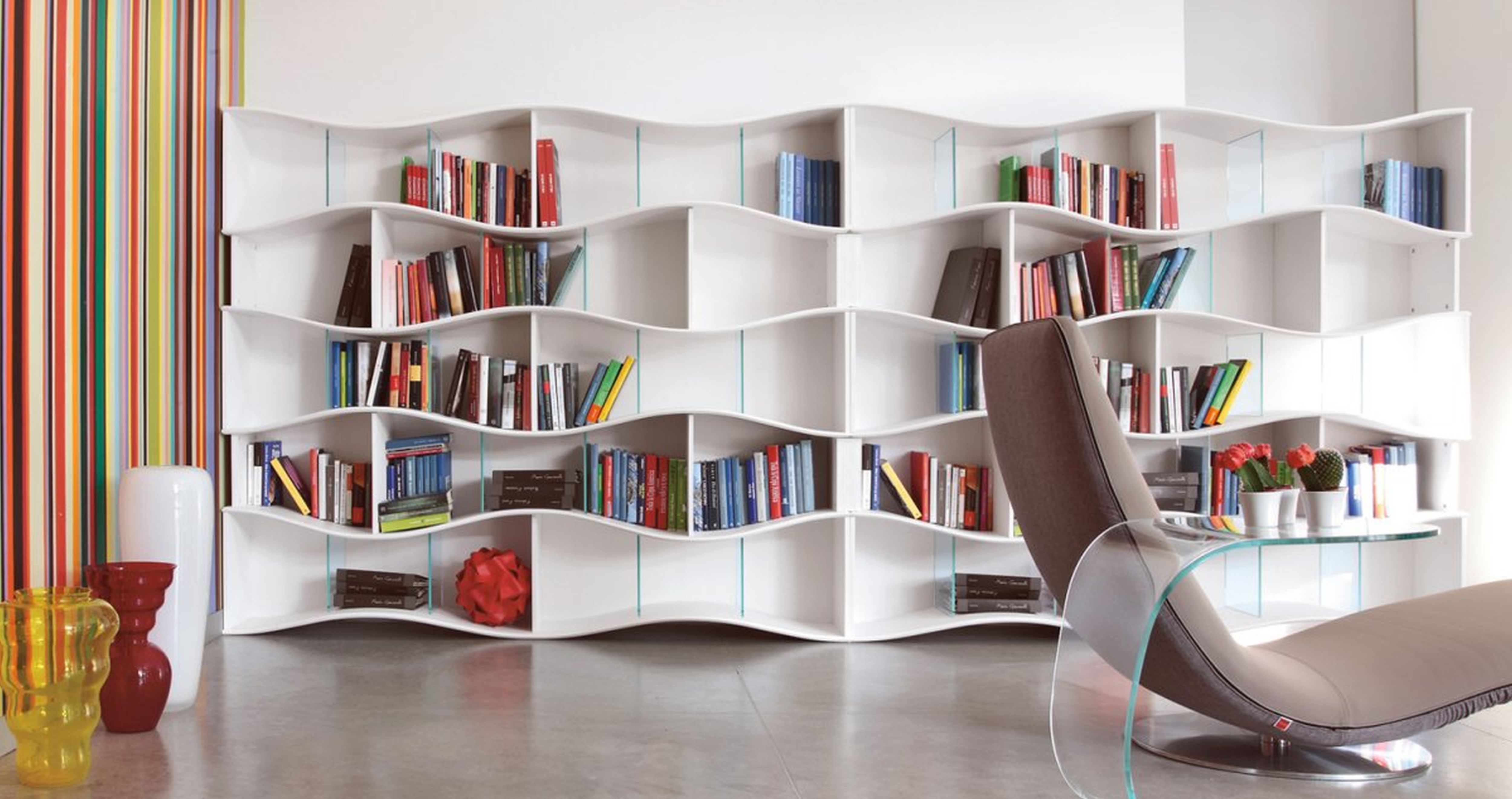 Decorating Ideas: Reading Corners at Home Reading Corners Decorating Ideas: Reading Corners at Home Decorating Ideas Reading Corners at Home 1