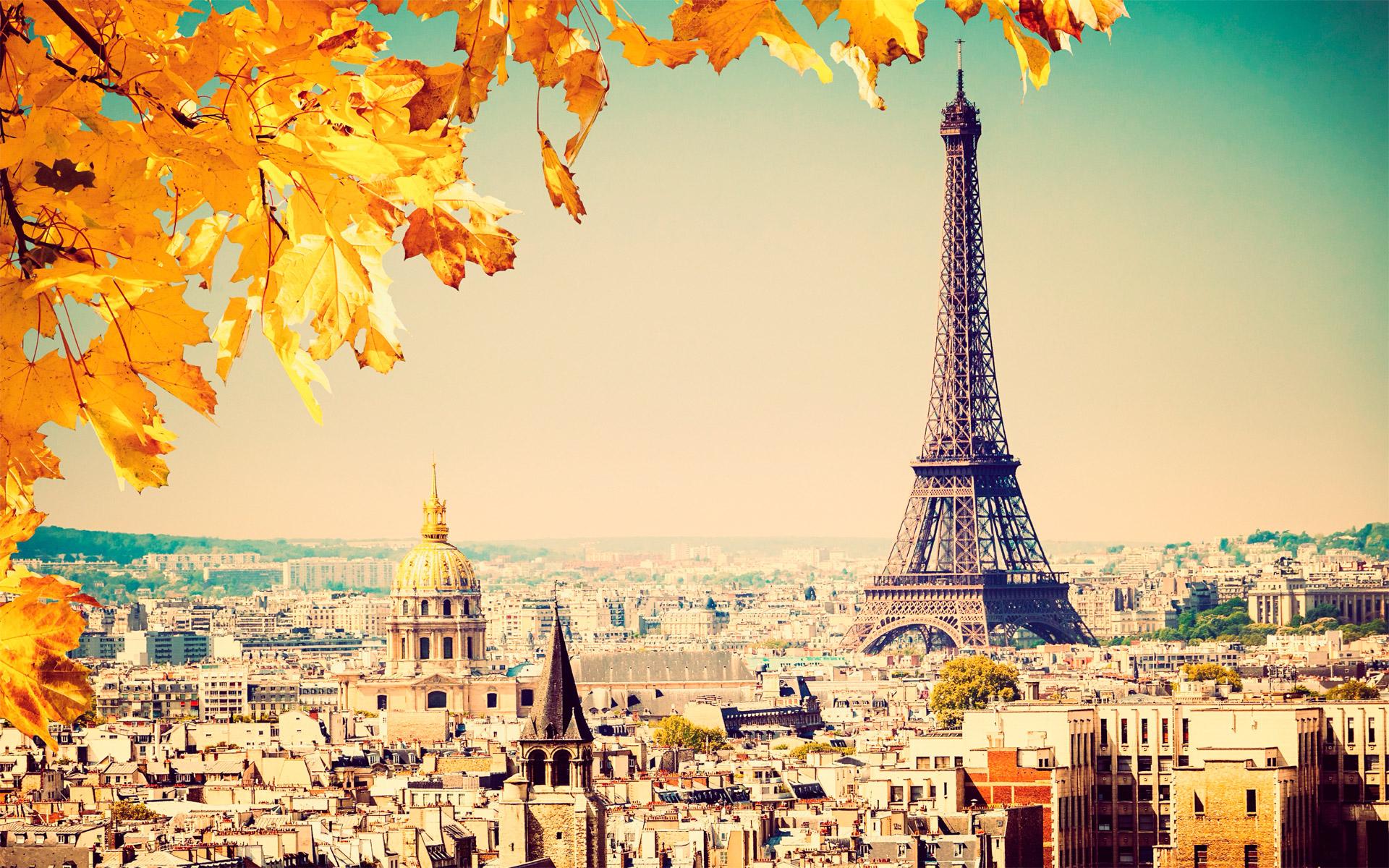 Guide for a short trip to Paris Paris Guide for a short trip to Paris Guide for a short trip to Paris 7