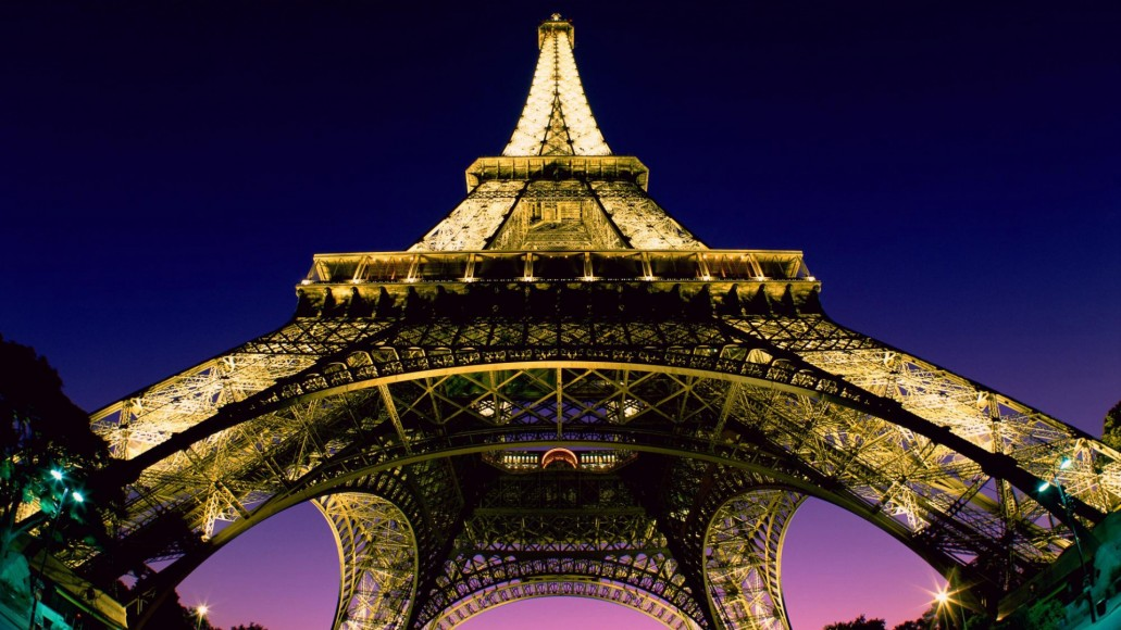 TOP 5 Hotels list to stay during Maison et Objet Hotels TOP 5 Hotels list to stay during Maison et Objet TOP 5 Hotel list to stay during Maison et Objet