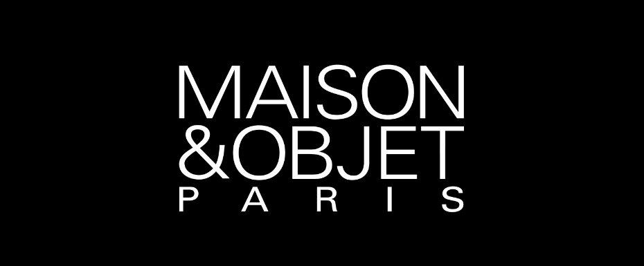 Maison et Objet Paris ALL YOU NEED TO KNOW ABOUT MAISON ET OBJET PARIS 2017 What To Expect From Maison Objet 2017
