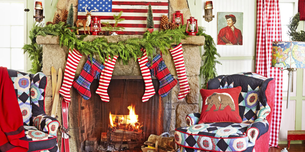 Christmas Decorating 10 The Best Christmas Decorating Ideas Ever cover 3