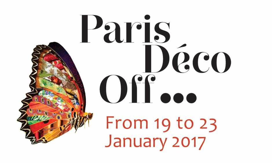 Paris Deco Off 2017 What To Expect From Shop Windows At Paris Deco Off 2017 cover 7