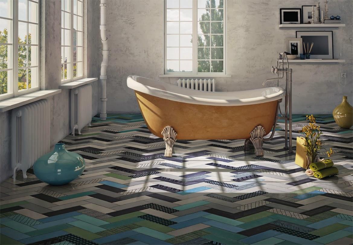 Bathroom SPRING IDEAS FOR BATHROOMS Imm Cologne 2017 Best of Italian Design 15