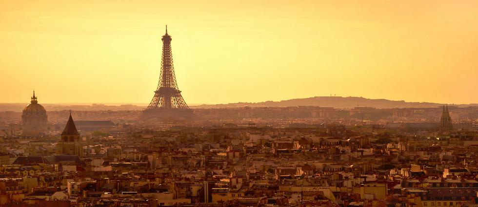 TOP 10 INTERIOR DESIGN STORES IN PARIS Interior design TOP 10 INTERIOR DESIGN STORES IN PARIS Paris France sunset scenic AIRBNBPRFR0416 0