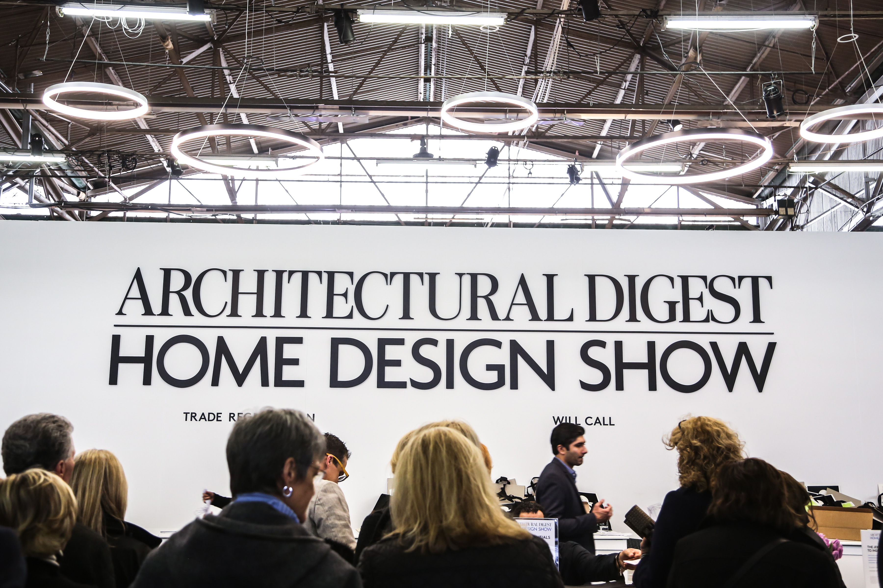 Know the top brands in AD Show 2017 Architectural Digest Design Show Architectural Digest Design Show – What can we expect? Architectural Digest Design Show     What can we expect 1