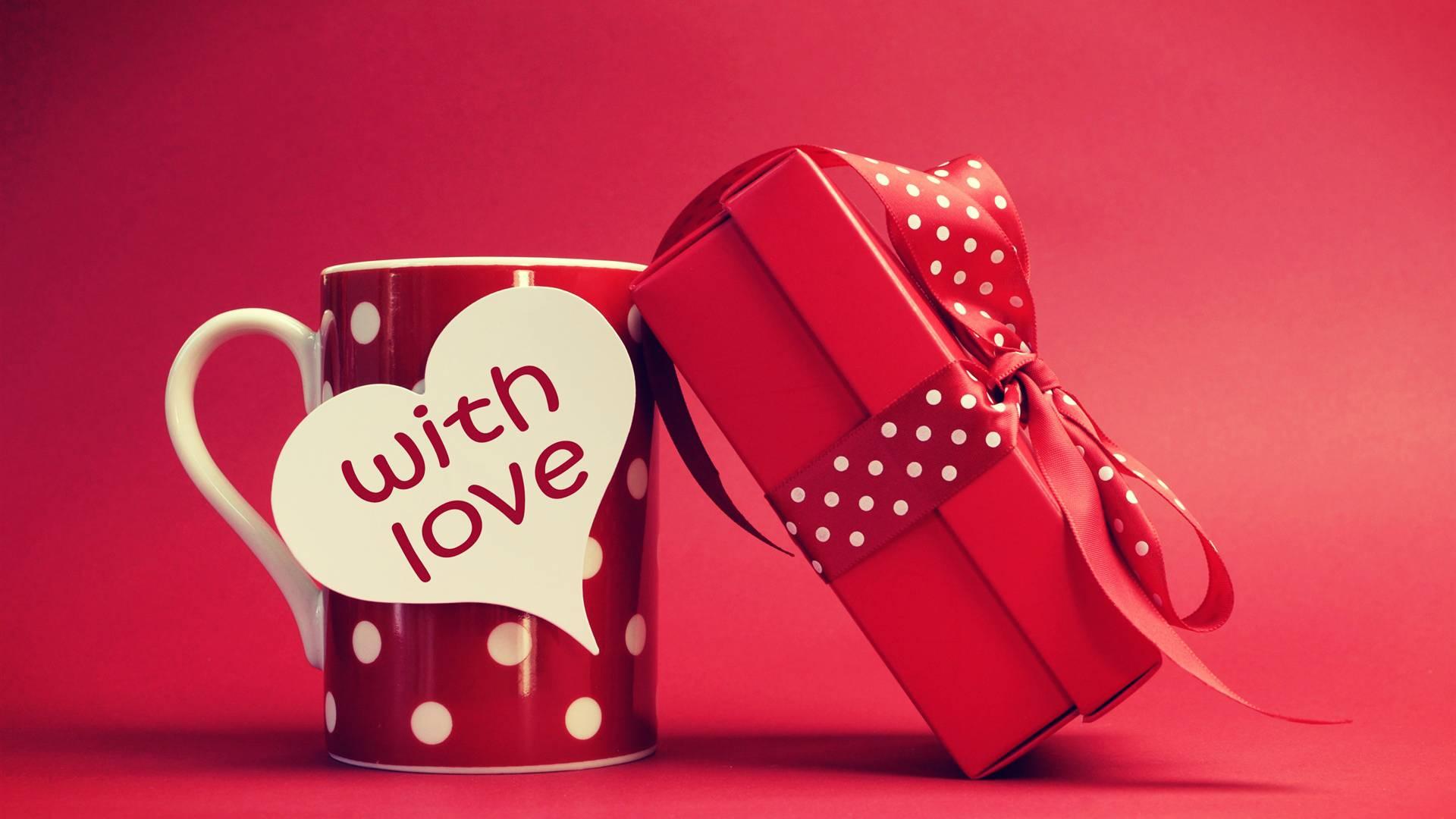 Ideas to Celebrate Valentine's Day Valentine's Day Ideas to Celebrate Valentine's Day Ideas to Celebrate Valentine   s Day