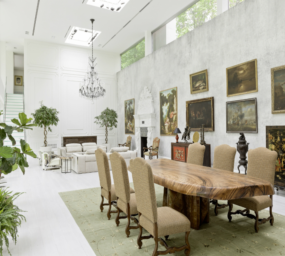 style Angelina Askeri – Style, Interior Design and Success ANGELINA 5 preview 1