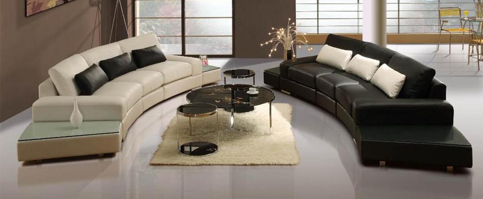 make your home look bigger Interior Design Tips: Learn How to Make Your Home Look Bigger Essential Home Interior Design Tips Learn How to Make Your Home Look Bigger cover