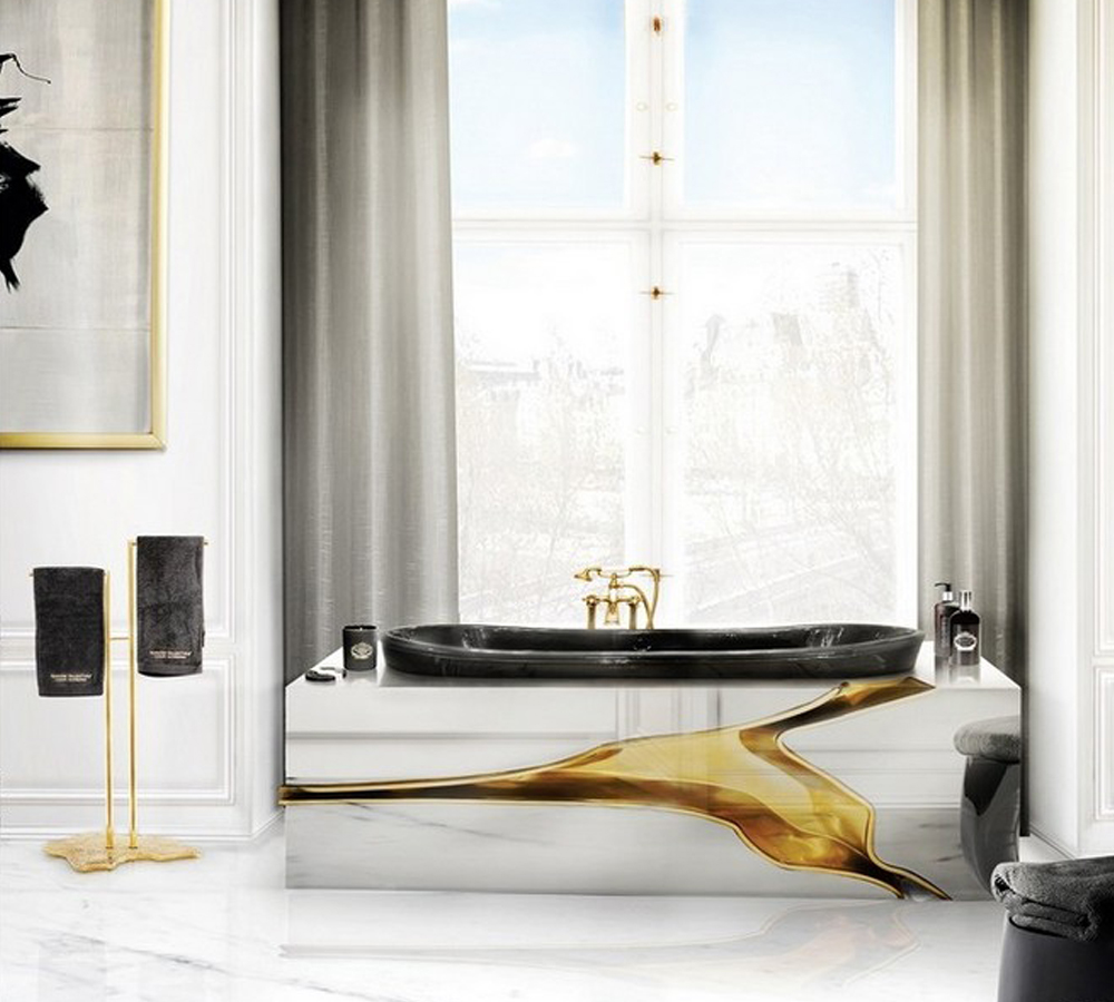 luxury furniture Transform Your Bathroom with Luxury Furniture Untitled 1