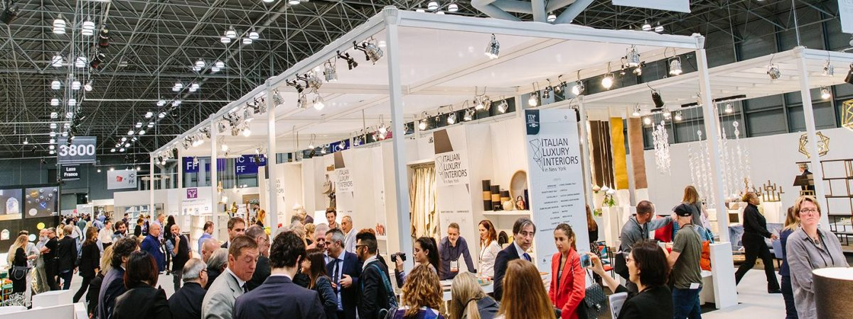Everything You Need To Know About ICFF 2017 ICFF Everything You Need To Know About ICFF 2017 Everything You Need to Know About ICFF 2017 3 1200x450