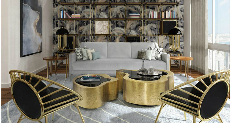 MODERN AND OPULENT APARTMENT DÉCOR HOUSE TOUR house tour MODERN AND OPULENT APARTMENT DÉCOR: HOUSE TOUR MODERN AND OPULENT APARTMENT D  COR HOUSE TOUR 1