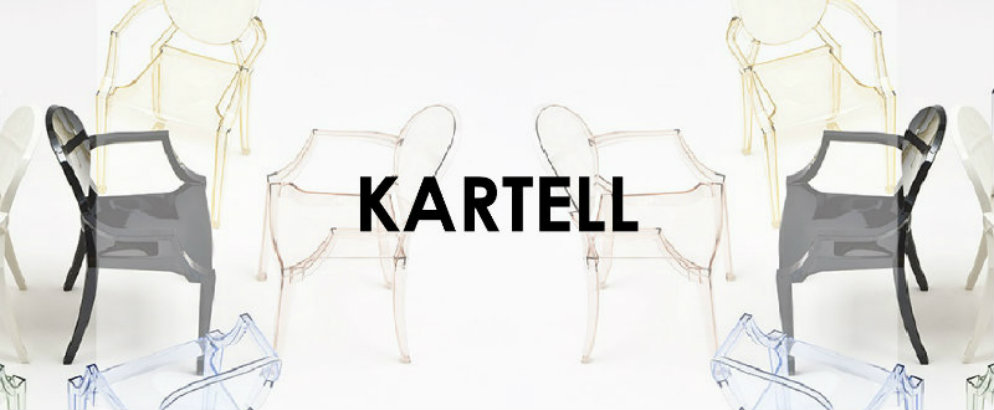 Post iSaloni - Get inspired by the Italian brand Kartell | You can visit us at our website, www.essentialhome.eu and check our Pinterest @midcenturyblog to get more #MidCenturyModern inspiration. Italian brand Post iSaloni – Get inspired by the Italian brand Kartell Post iSaloni Get inspired by the Italian brand Kartell 1 1