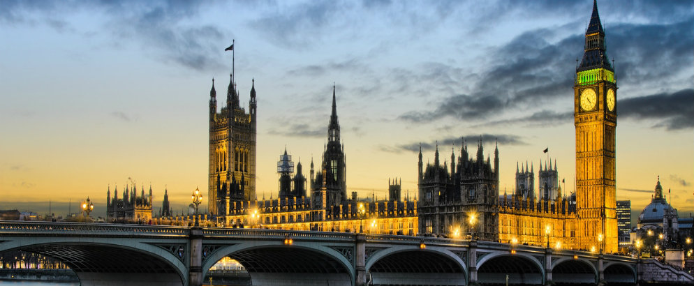 london hotels to stay and admire London Hotels to stay and admire default
