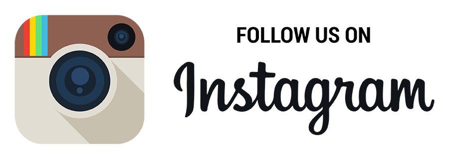 instagram Interior designers' secrets: HOW TO INSTAGRAM Follow us on Instagram transparent e1496268379504