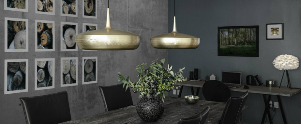 icff 2017 ICFF 2017 – Scandinavian Design: Vita Eos Large Light Brown ICFF 2017 Scandinavian Design Vita Eos Large Light Brown 1 1