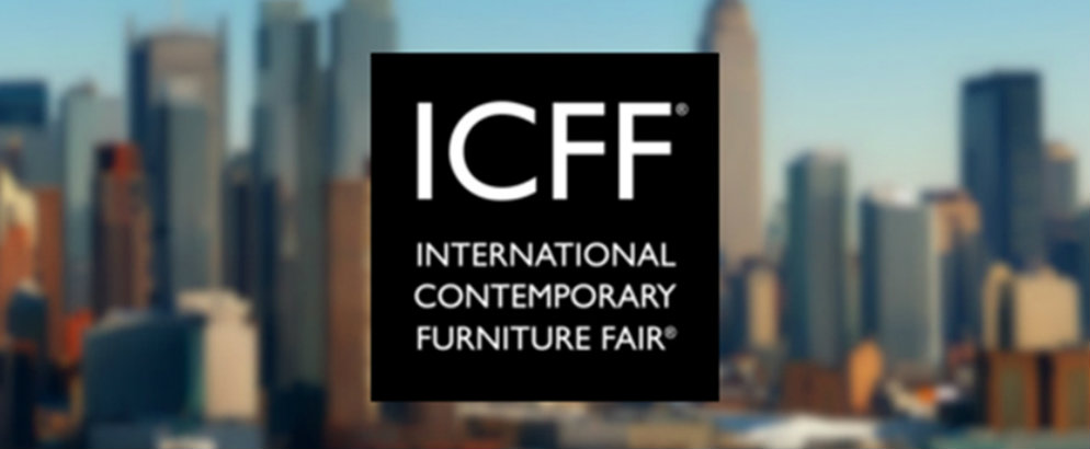 icff new york 2017 ICFF New York 2017 Top List of Exhibitors – Part I ICFF New York 2017 Top List of Exhibitors     Part I 2
