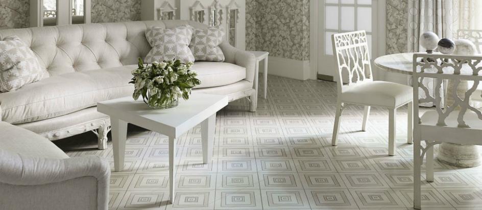 white furniture Brilliant inspiration of white furniture gallery white living room furniture flowers 1 2