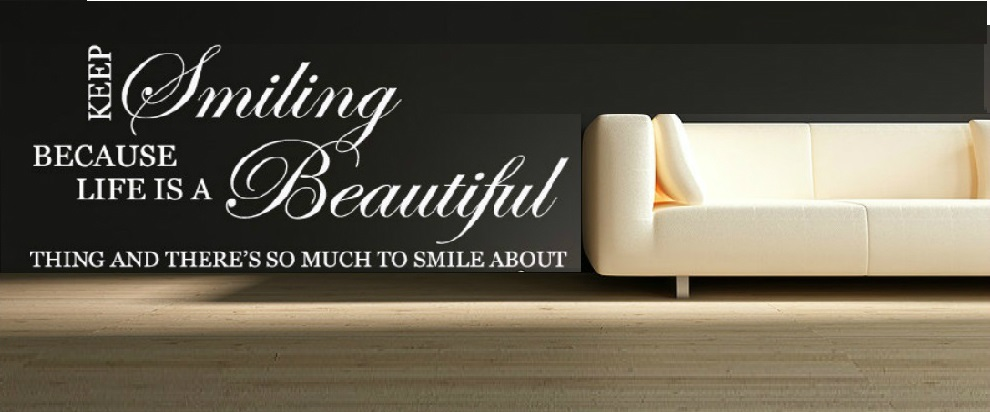 decorating quotes 10 Famous decorating quotes to get inspired! il fullxfull
