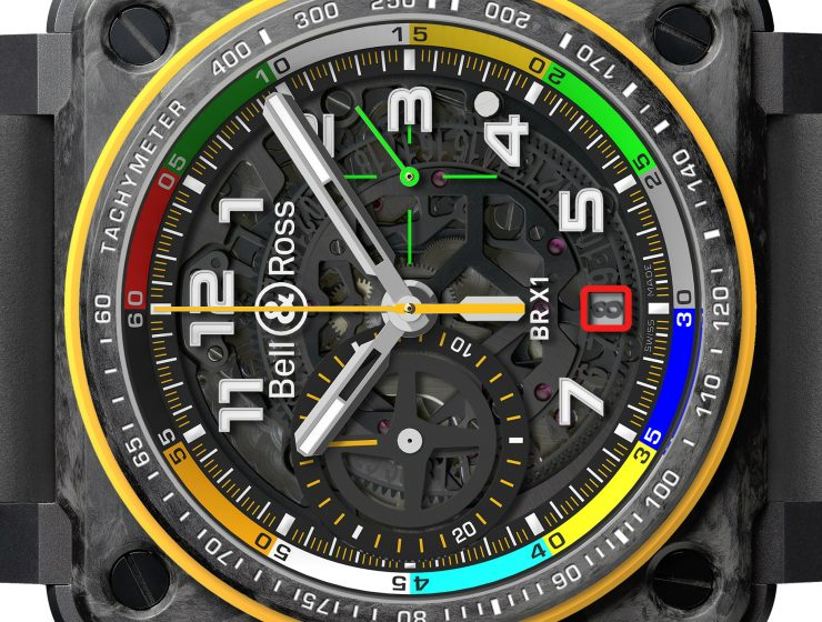 watches 5 unique watches BR X1 RS17 01 740x560