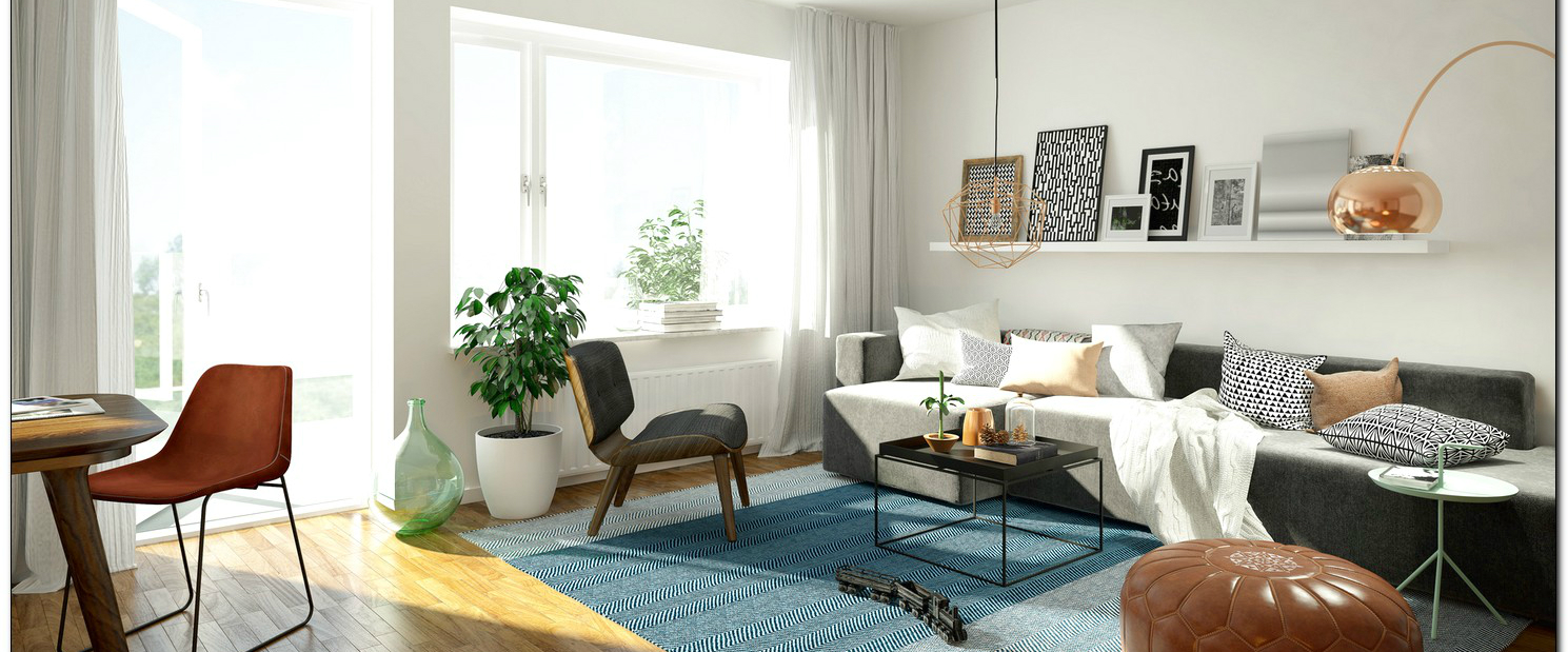 Stylish Interior 15 Things And Design Techniques To Help Inspirations Essential Home