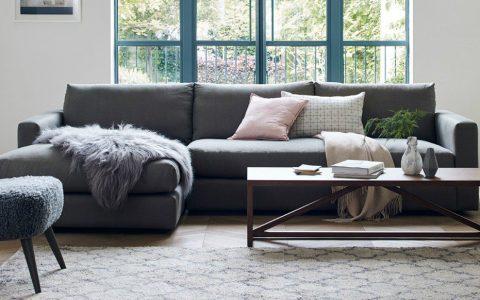 stylish interior Stylish interior: 15 things and design techniques to help nimbus lifestyles 6 480x300