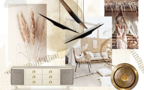 How To Hit The Boho Style In The Interior Design Project boho style How To Hit The Boho Style In A Interior Design Project? How To Hit The Boho Style In The Interior Design Project capa 480x300