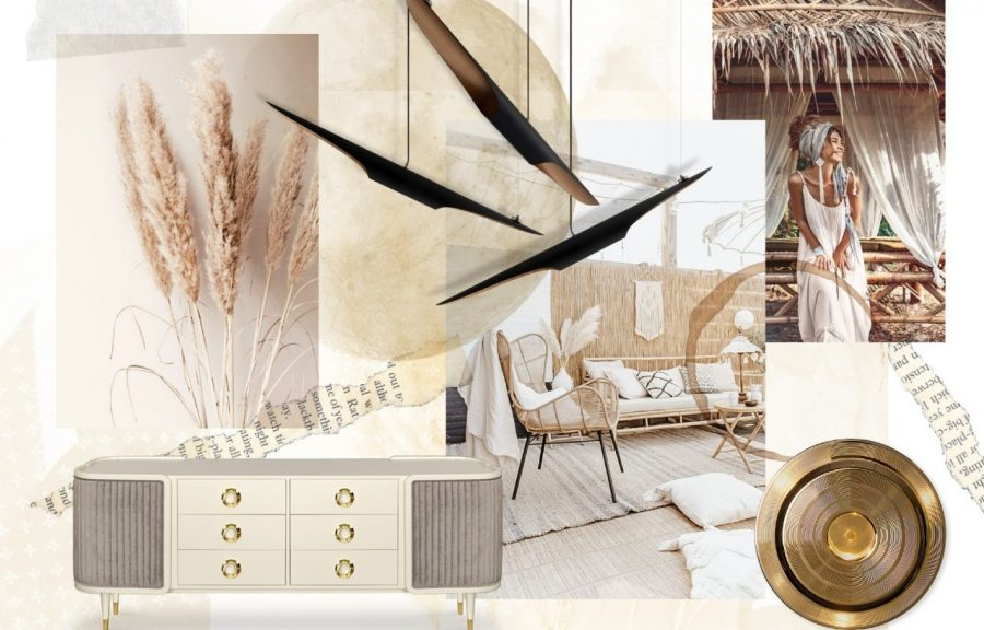 How To Hit The Boho Style In The Interior Design Project boho style How To Hit The Boho Style In A Interior Design Project? How To Hit The Boho Style In The Interior Design Project capa 900x576  Homepage How To Hit The Boho Style In The Interior Design Project capa 900x576