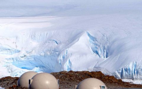 Meet the most exclusive hotel in the world Whichaway Camp, Antartica_header whichaway camp Meet the most exclusive hotel in the world: Whichaway Camp, Antartica Meet the most exclusive hotel in the world Whichaway Camp Antartica header 480x300
