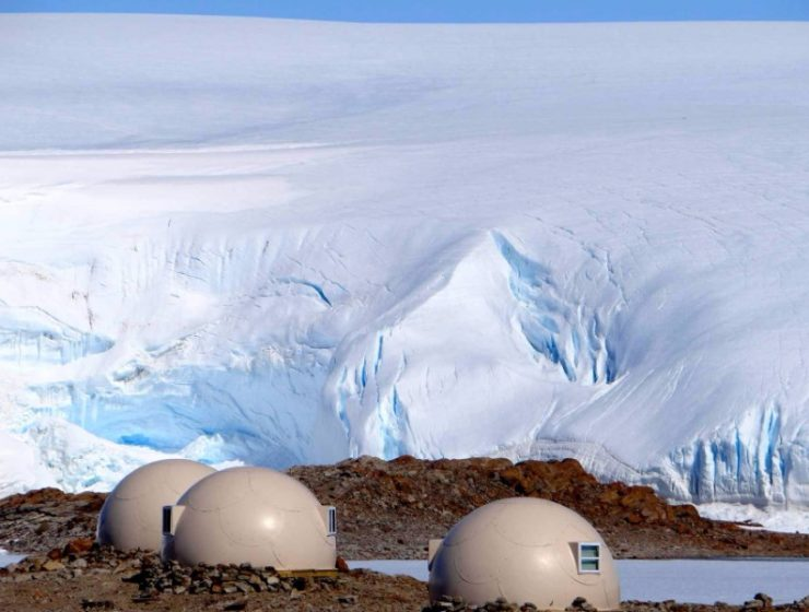 Meet the most exclusive hotel in the world Whichaway Camp, Antartica_header whichaway camp Meet the most exclusive hotel in the world: Whichaway Camp, Antartica Meet the most exclusive hotel in the world Whichaway Camp Antartica header 740x560