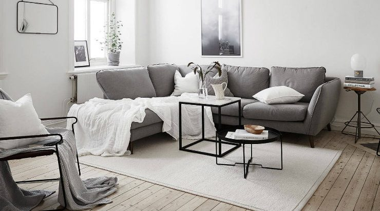 scandinavian style Warning! These Scandinavian Style Ideas Will Bring In The Cold Warning These Scandinavian Style Ideas Will Bring In The Cold capa 740x410