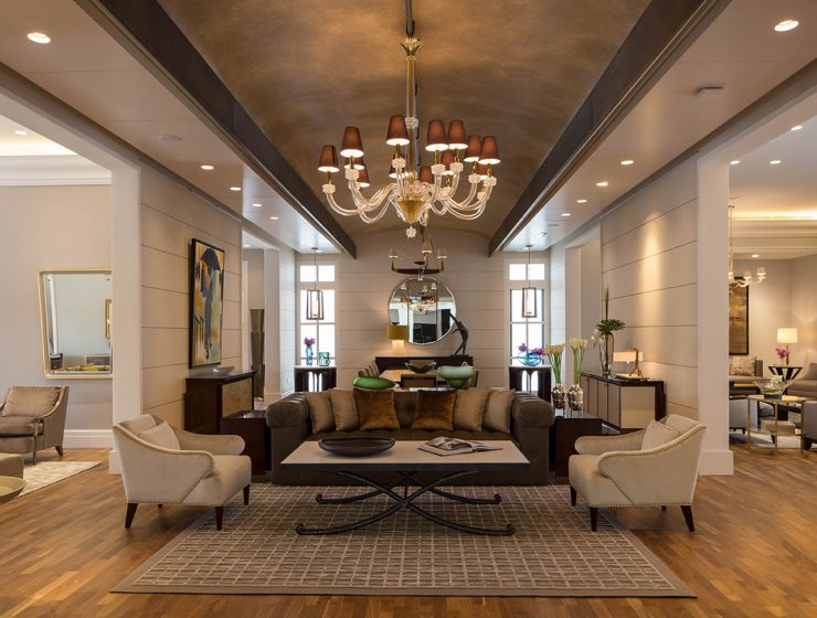 ObegiHome an Interior Design Showroom That People are Going Crazy For capa Interior Design Showroom ObegiHome: an Interior Design Showroom That People are Going Crazy For ObegiHome an Interior Design Showroom That People are Going Crazy For capa 740x560