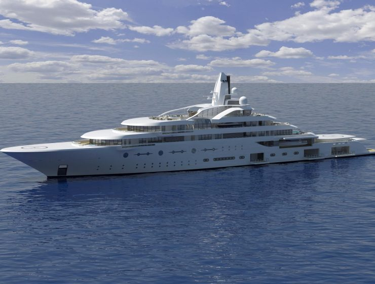 The 10 Best Yachts Money Can Buy header most expensive yachts in the world Fall in Love With the Top 10 Most Expensive Yachts in the World The 10 Best Yachts Money Can Buy header 740x560