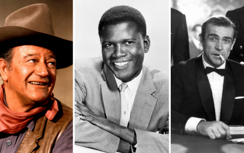 These are the Best 60s Actors that Left a Legendary Mark in the World cover 60s actors These are the Best 60s Actors that Left a Legendary Mark in the World These are the Best 60s Actors that Left a Legendary Mark in the World cover 480x300