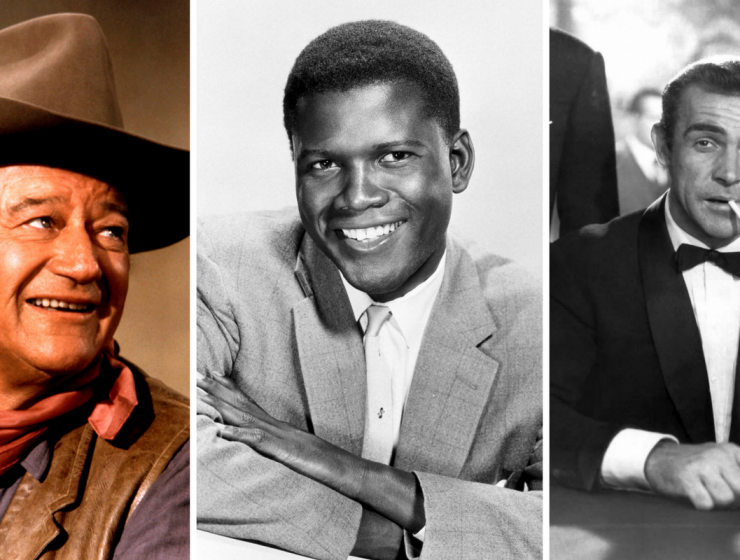 These are the Best 60s Actors that Left a Legendary Mark in the World cover 60s actors These are the Best 60s Actors that Left a Legendary Mark in the World These are the Best 60s Actors that Left a Legendary Mark in the World cover 740x560