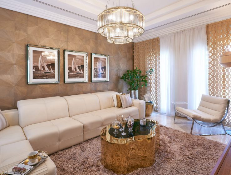 This is The Hub, the Groundbreaking Interior Design Dubai Firm header Groundbreaking Interior Design This is The Hub, the Groundbreaking Interior Design Dubai Firm This is The Hub the Groundbreaking Interior Design Dubai Firm header 740x560