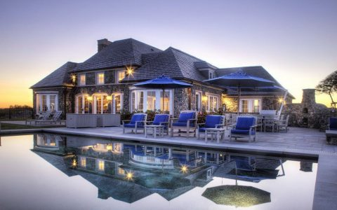 Top 5 Priciest Mid-Century Style Houses That Money Can Buy header mid-century style houses Top 5 Priciest Mid-Century Style Houses That Money Can Buy Top 5 Priciest Mid Century Style Houses That Money Can Buy header 480x300