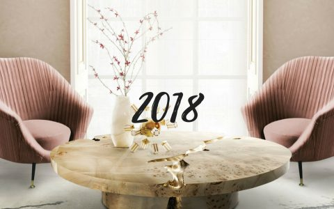 5 Interior Design Trends for the New Year interior design trends 5 Interior Design Trends for the New Year 5 Interior Design Trends for the New Year 5 1 480x300