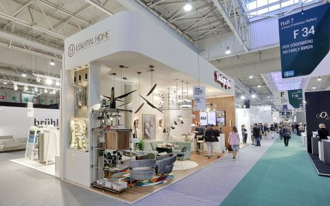 Best Modern House Pieces to Find at Maison et Objet! capa modern house Best Modern House Pieces to Find at Maison et Objet! Best Modern House Pieces to Find at Maison et Objet capa 480x300