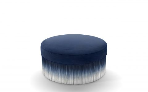 Pick up the perfect stool with our inspirational tips inspirational tips Pick up the perfect pouf with our inspirational tips Pick up the perfect stool with our inspirational tips 5 480x300