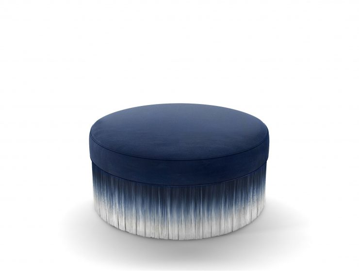 Pick up the perfect stool with our inspirational tips inspirational tips Pick up the perfect pouf with our inspirational tips Pick up the perfect stool with our inspirational tips 5 740x560